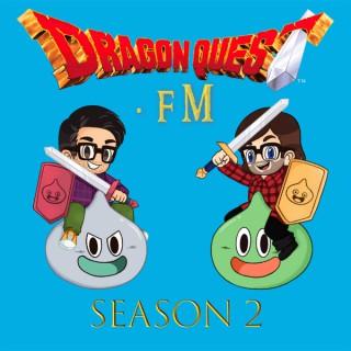 Dragon Quest FM