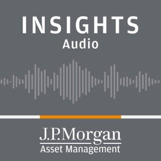 J.P. Morgan Insights (audio)