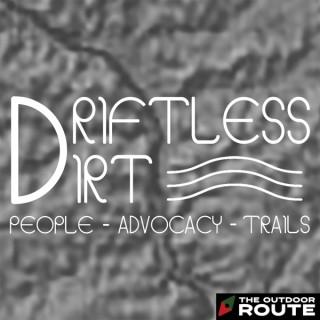 Driftless Dirt