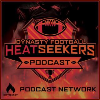 Dynasty HeatSeekers