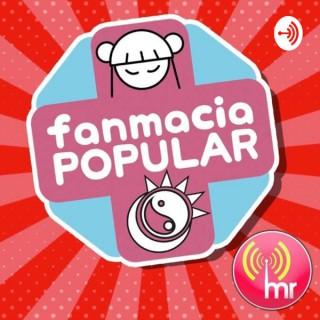 Fanmacia Popular