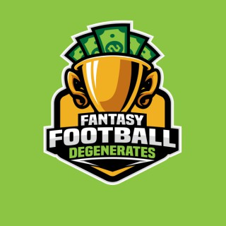 Fantasy Football Degenerates