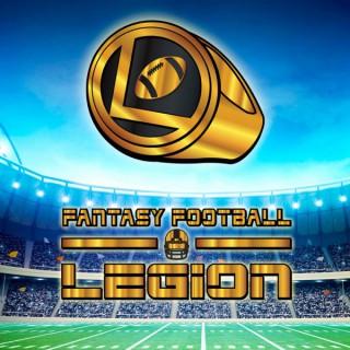 Fantasy Football Legion