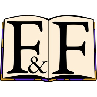 Feats & Fables - A D&D Actual Play Game