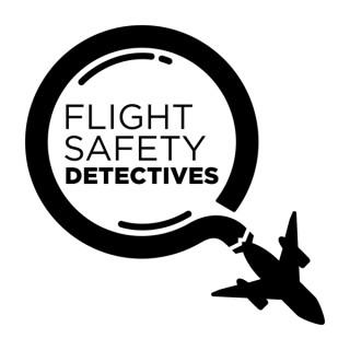 Flight Safety Detectives