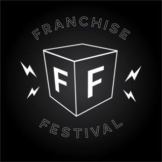 Franchise Festival