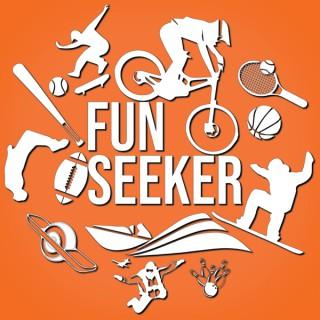 Fun Seeker