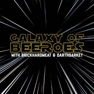 Galaxy of Beeroes