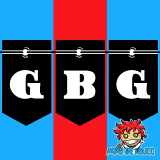 Gambiarra Board Games