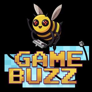 Game Buzz