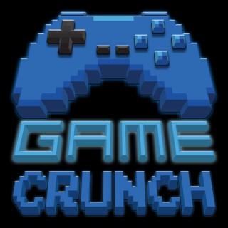 Game Crunch