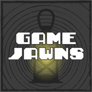 Game Jawns
