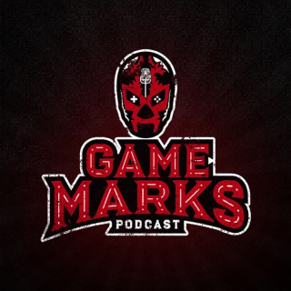 Game Marks Podcast