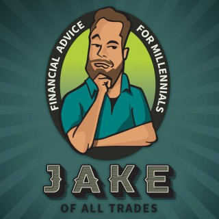 Jake Of All Trades