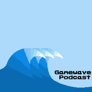 Gamewave Podcast - The Chiptune Podcast
