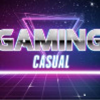 Gaming Casual