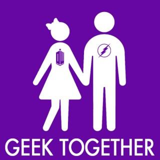Geek Together