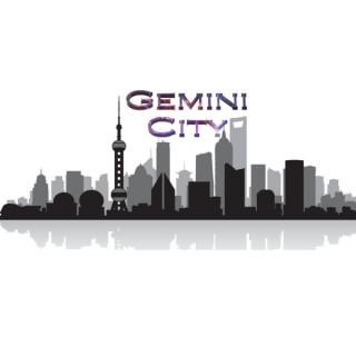 Gemini City