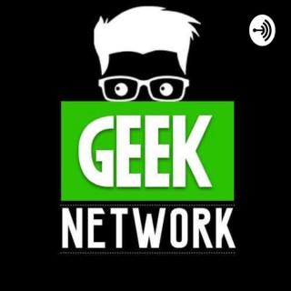 Geek Network