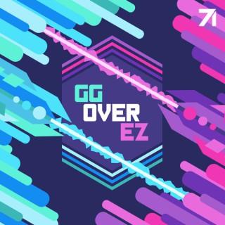GG Over EZ