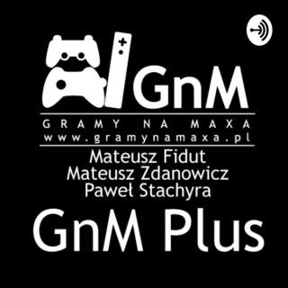 GnM Plus