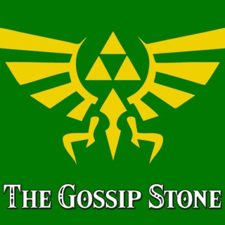 Gossip Stone - The OOTR Podcast