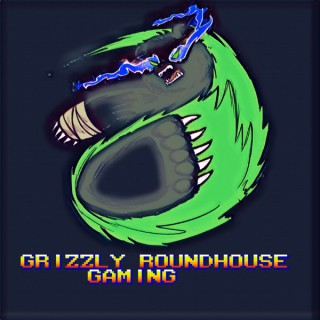 Grizzly Roundhouse Gaming