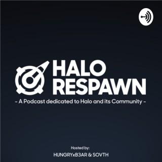 Halo Respawn