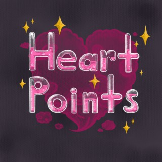 Heart Points