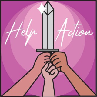 Help Action
