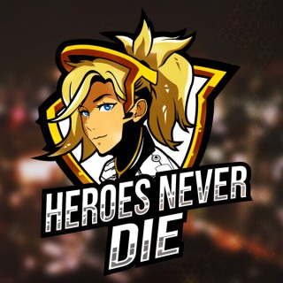 Heroes Never Die: An Overwatch League Network Podcast