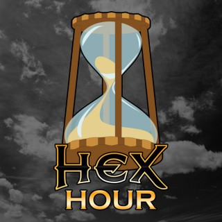 Hex Hour