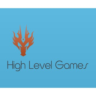 High Level Games Podcast