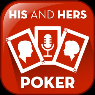 His and Hers Poker