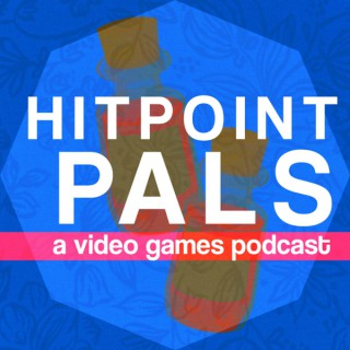 Hitpoint Pals