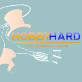 Hobby Hard