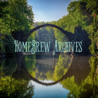 HomeBrew Archives