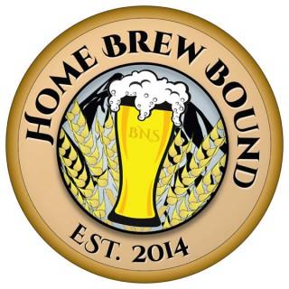 Homebrew Bound