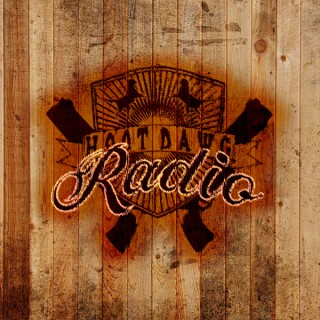Hoot Dawg Radio - A Destiny Podcast