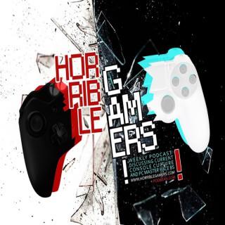 Horrible Gamers
