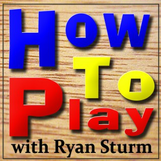 How To Play Podcast » Podcast
