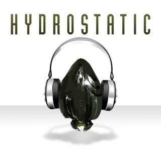 Hydrostatic Podcast