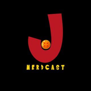 J&J Nerdcast