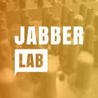 Jabber Lab
