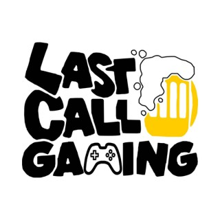 LastCallGaming
