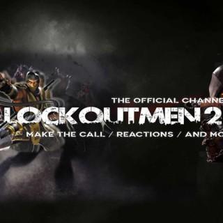 Lockoutmen