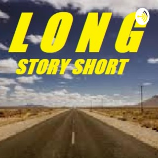 Long Story Short with Kevin Oliver