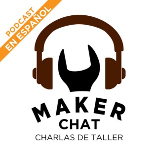 Maker Chat