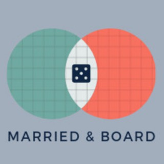 Married & Board