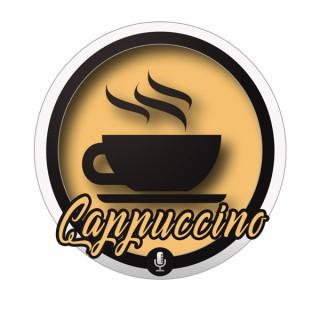 Cappuccino Cast